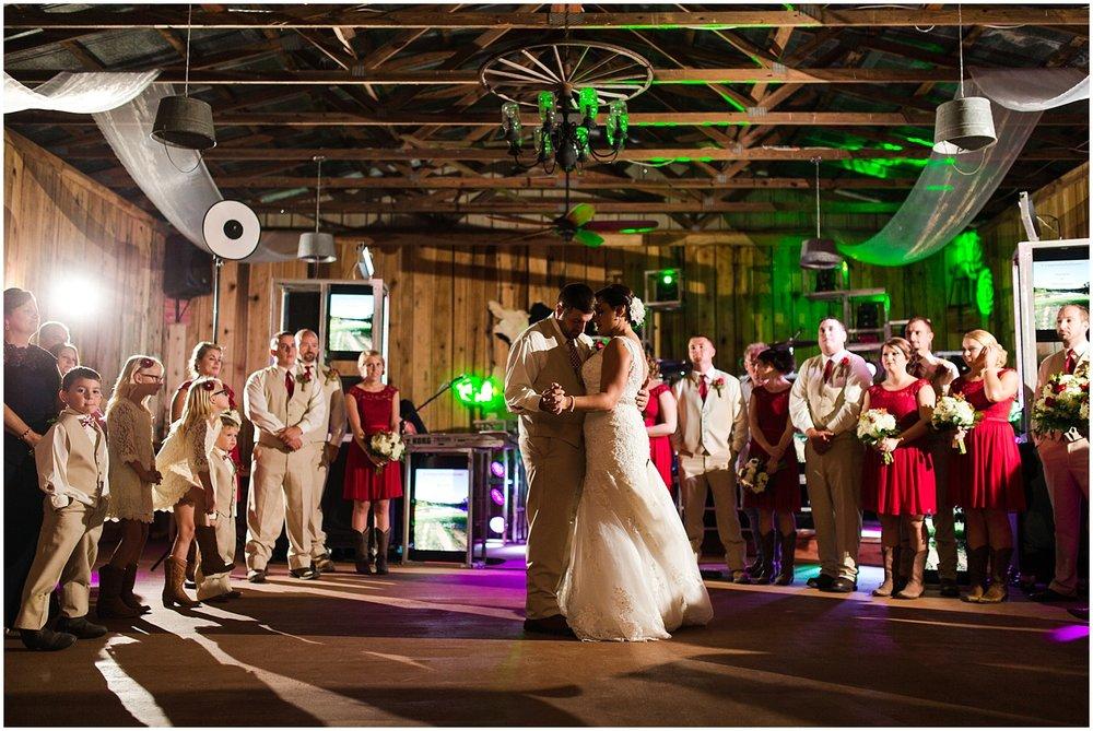 Rustic Country Wedding Virginia Photographer (50).jpg