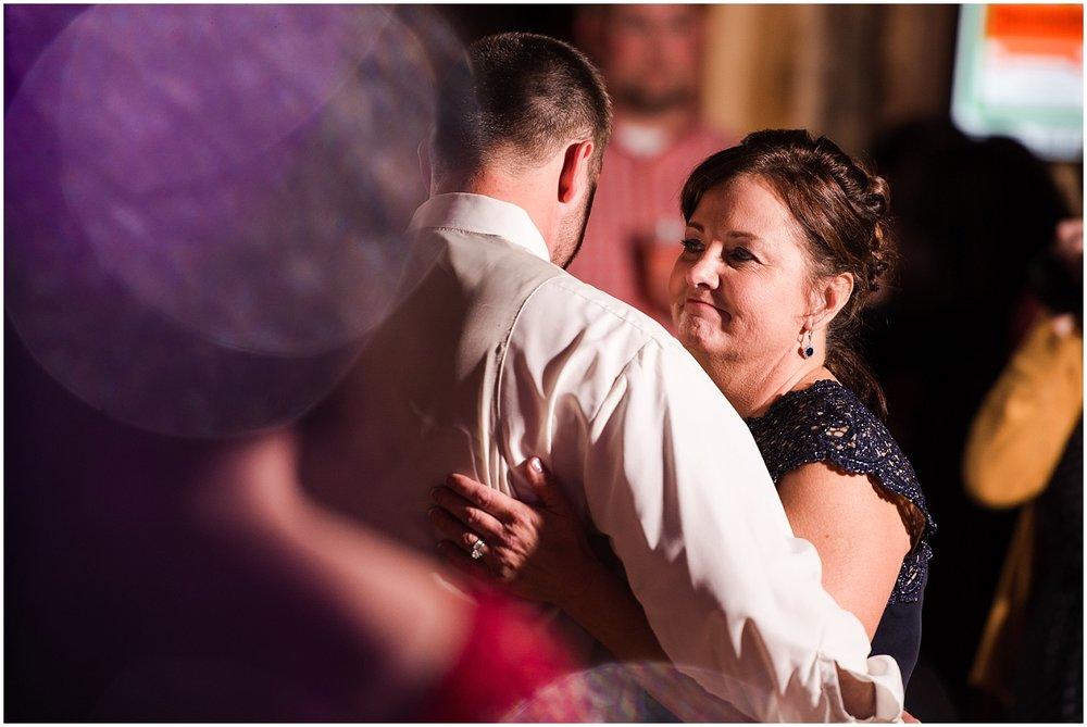 Rustic Country Wedding Virginia Photographer (54).jpg