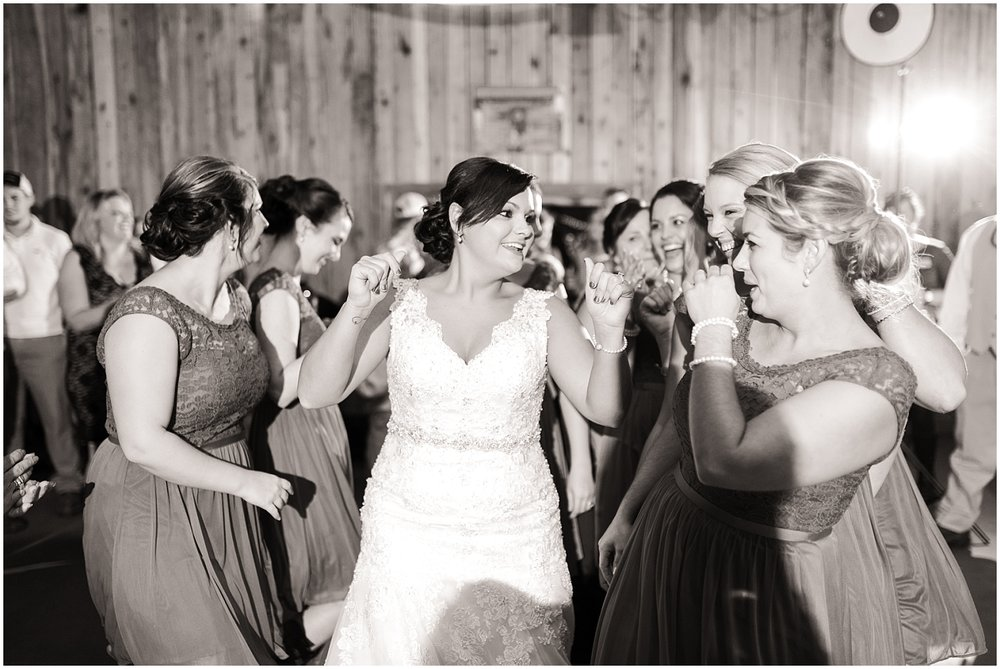 Rustic Country Wedding Virginia Photographer (60).jpg