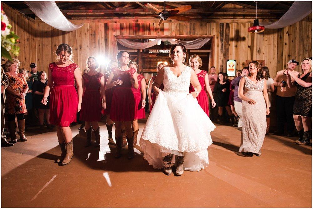 Rustic Country Wedding Virginia Photographer (61).jpg