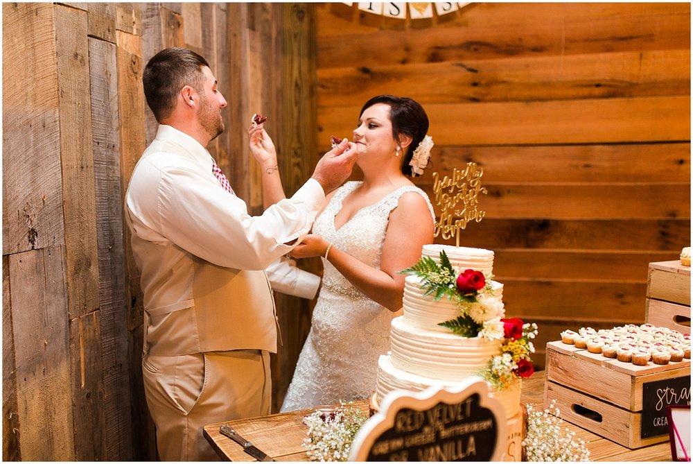 Rustic Country Wedding Virginia Photographer (62).jpg
