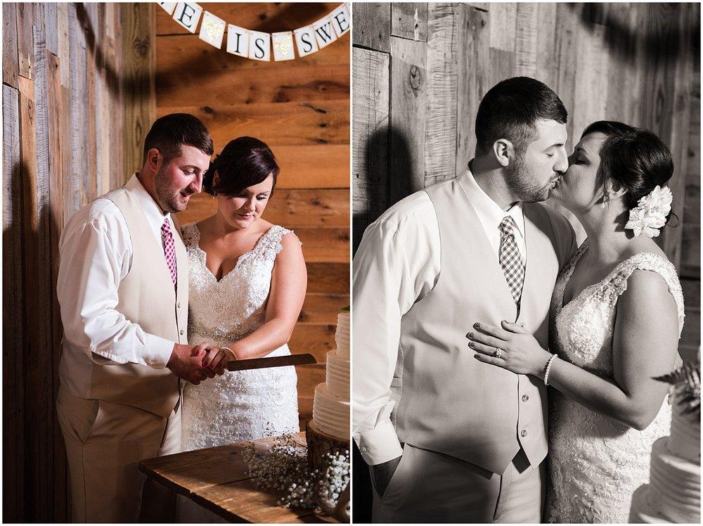 Rustic Country Wedding Virginia Photographer (63).jpg