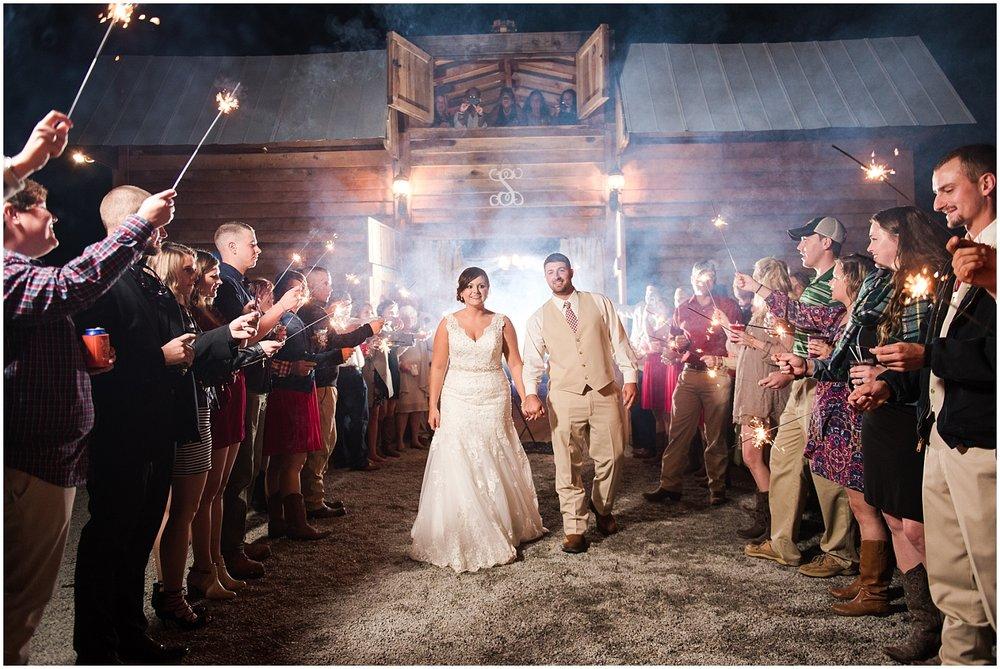 Rustic Country Wedding Virginia Photographer (64).jpg