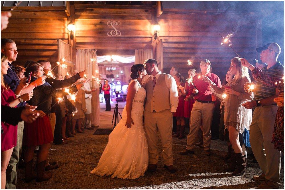 Rustic Country Wedding Virginia Photographer (65).jpg