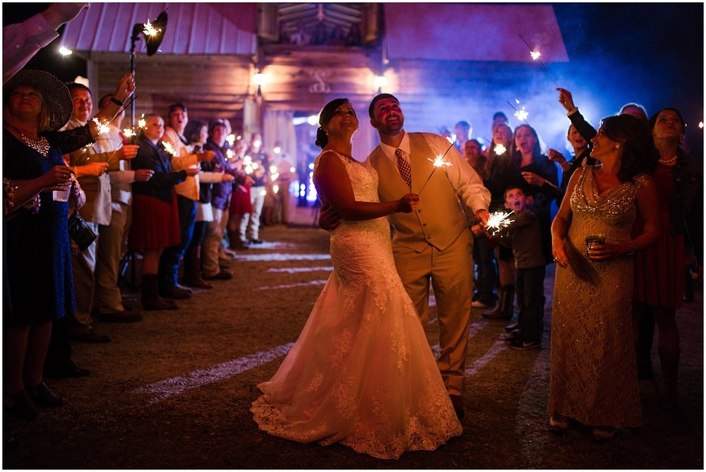 Rustic Country Wedding Virginia Photographer (66).jpg