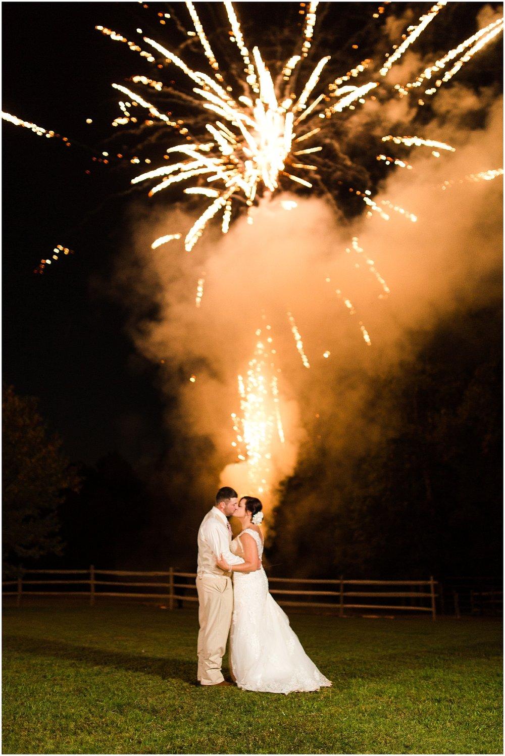 Rustic Country Wedding Virginia Photographer (68).jpg