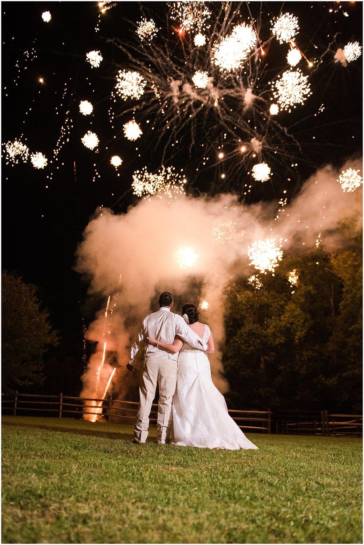 Rustic Country Wedding Virginia Photographer (67).jpg