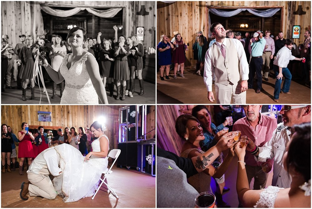 Rustic Country Wedding Virginia Photographer (1).jpg