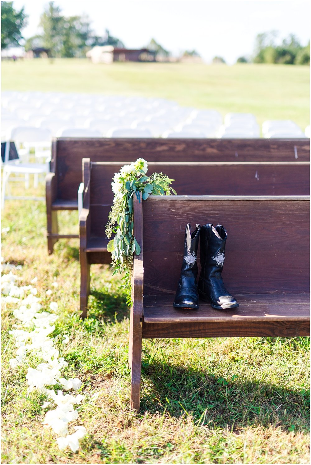Amber Grove Wedding Photographer_0167.jpg