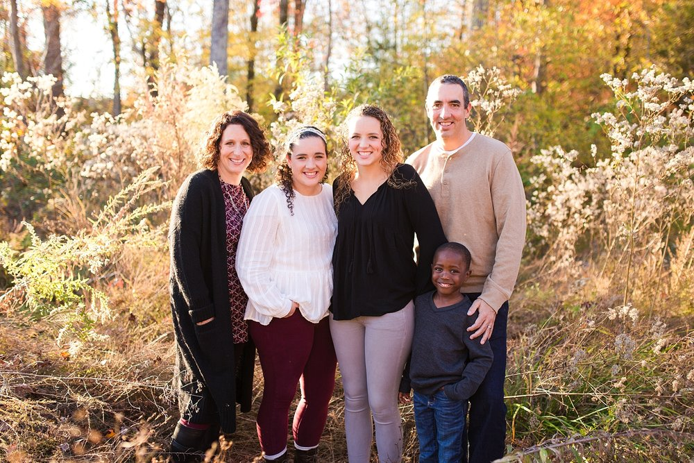 Chesterfield VA Family Portraits_0001 (1).jpg