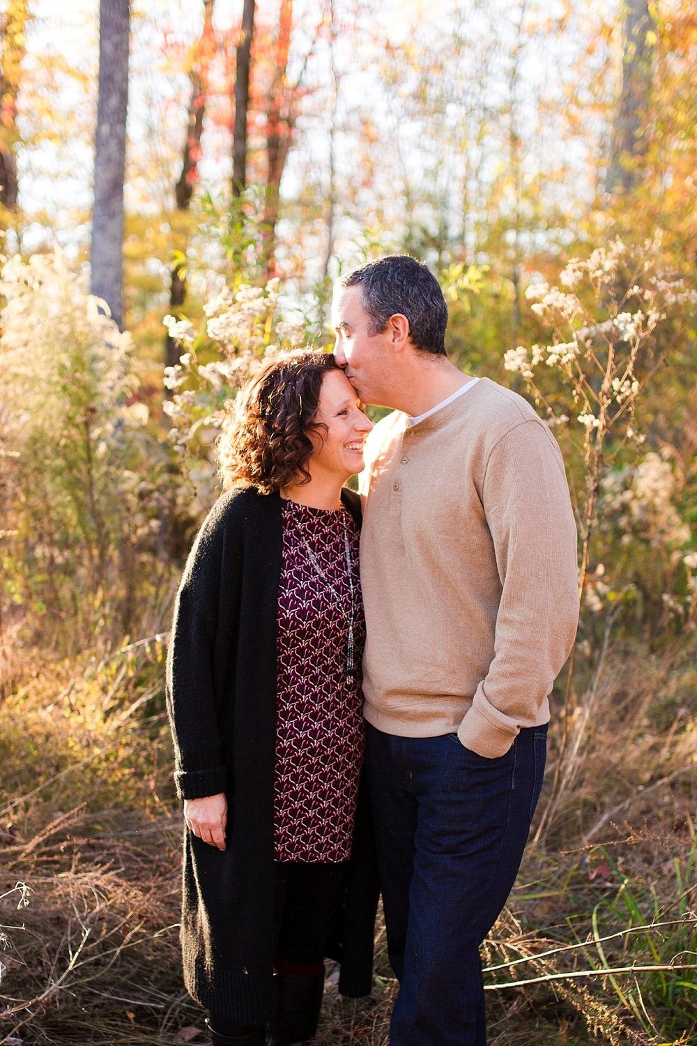Chesterfield VA Family Portraits_0001 (3).jpg