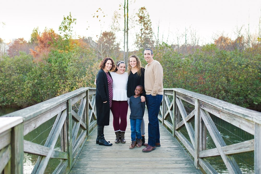 Chesterfield VA Family Portraits_0001 (6).jpg