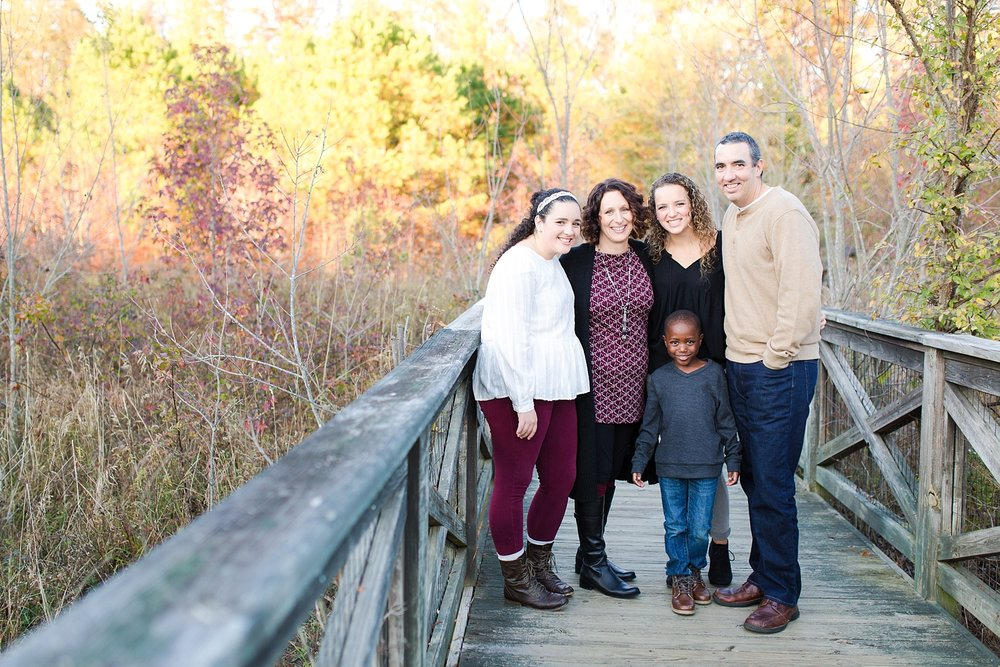 Chesterfield VA Family Portraits_0001 (7).jpg