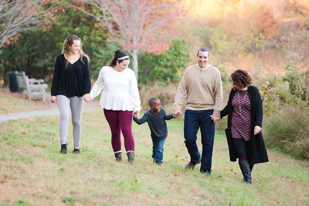 Chesterfield VA Family Portraits_0001 (10).jpg
