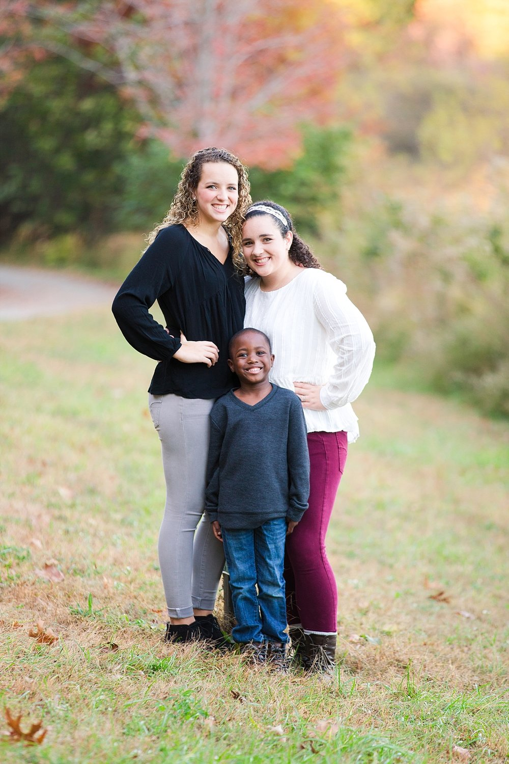 Chesterfield VA Family Portraits_0001 (11).jpg
