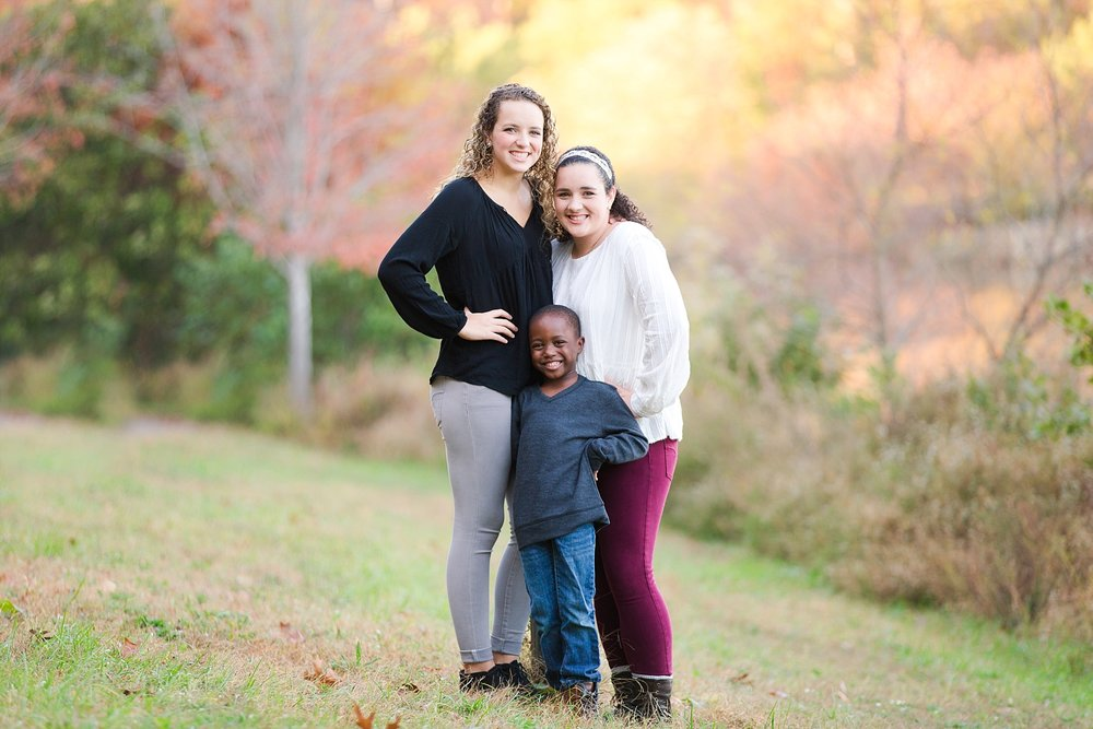 Chesterfield VA Family Portraits_0001 (12).jpg