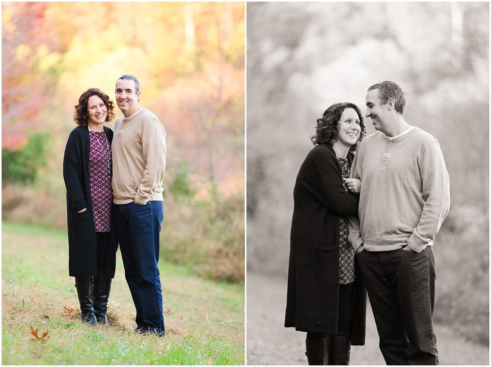 Chesterfield VA Family Portraits_0001 (13).jpg
