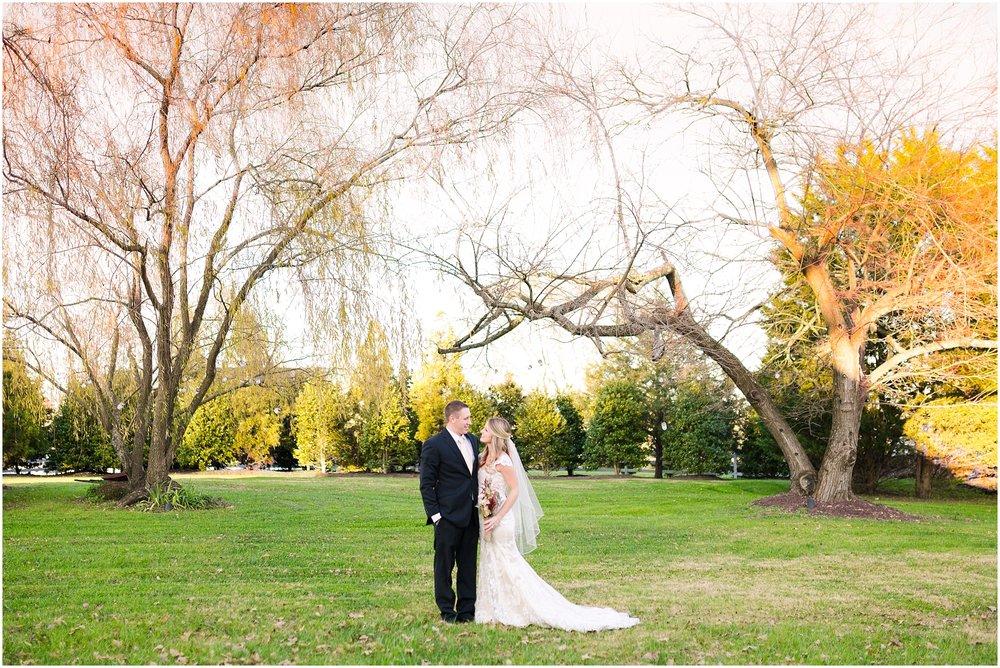 Amber Grove Wedding Photographer (1).jpg