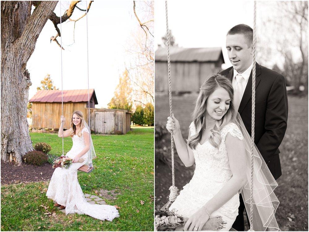 Amber Grove Wedding Photographer (3).jpg