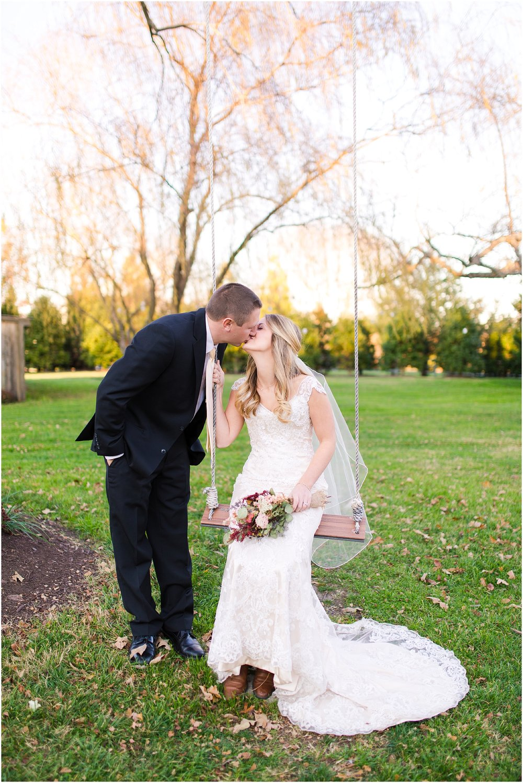 Amber Grove Wedding Photographer (4).jpg