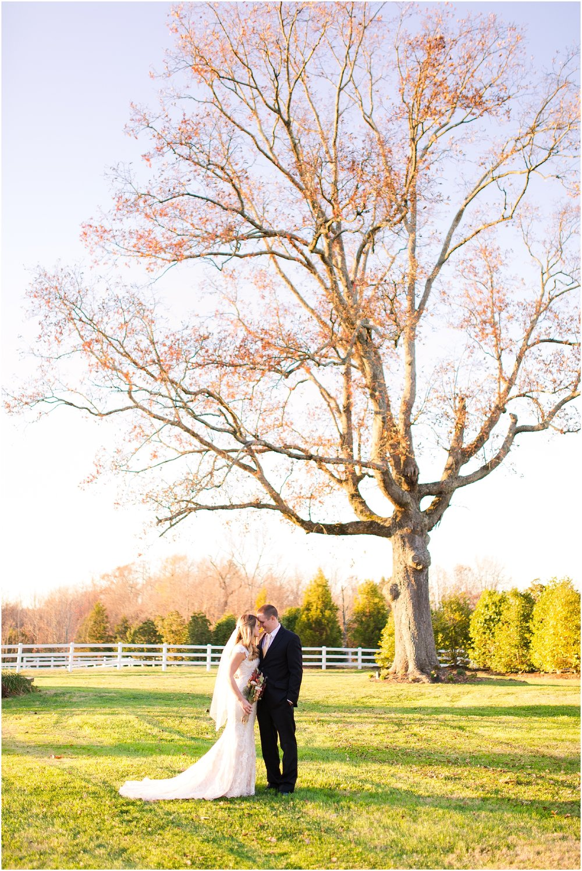 Amber Grove Wedding Photographer (5).jpg