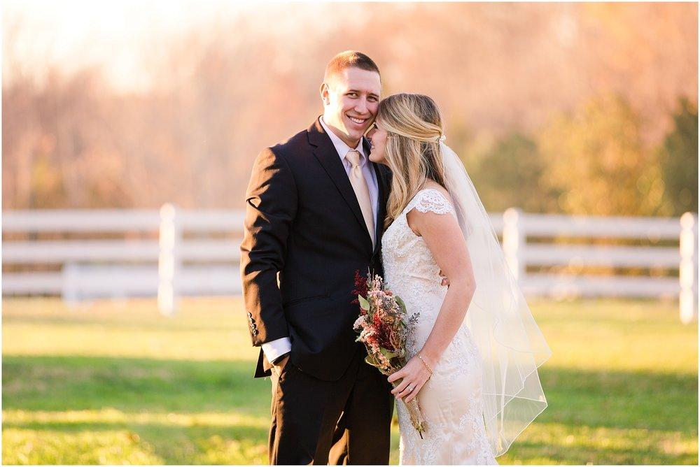 Amber Grove Wedding Photographer (6).jpg