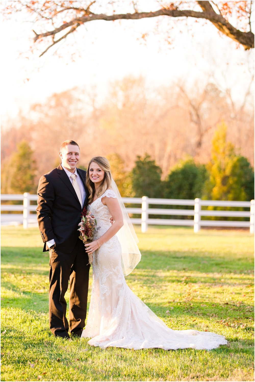 Amber Grove Wedding Photographer (7).jpg