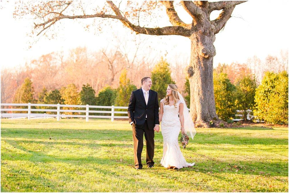 Amber Grove Wedding Photographer (9).jpg