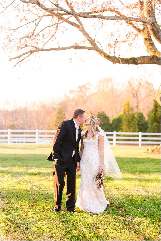 Amber Grove Wedding Photographer (10).jpg