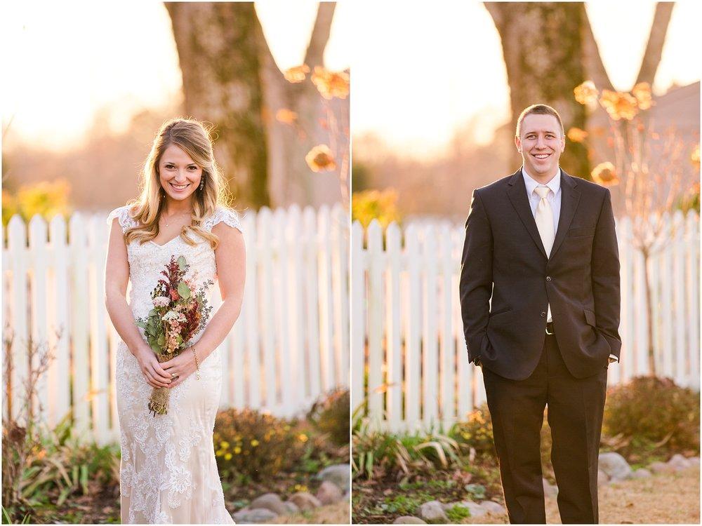 Amber Grove Wedding Photographer (13).jpg