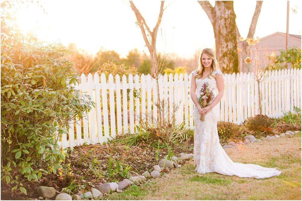 Amber Grove Wedding Photographer (14).jpg