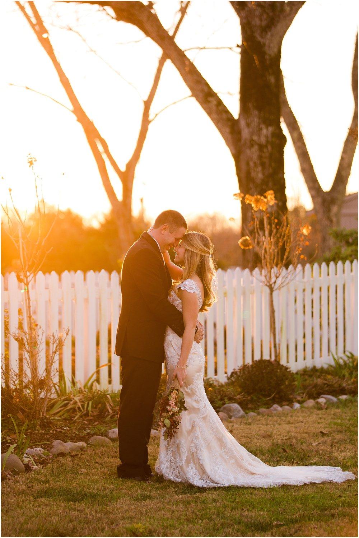 Amber Grove Wedding Photographer (15).jpg