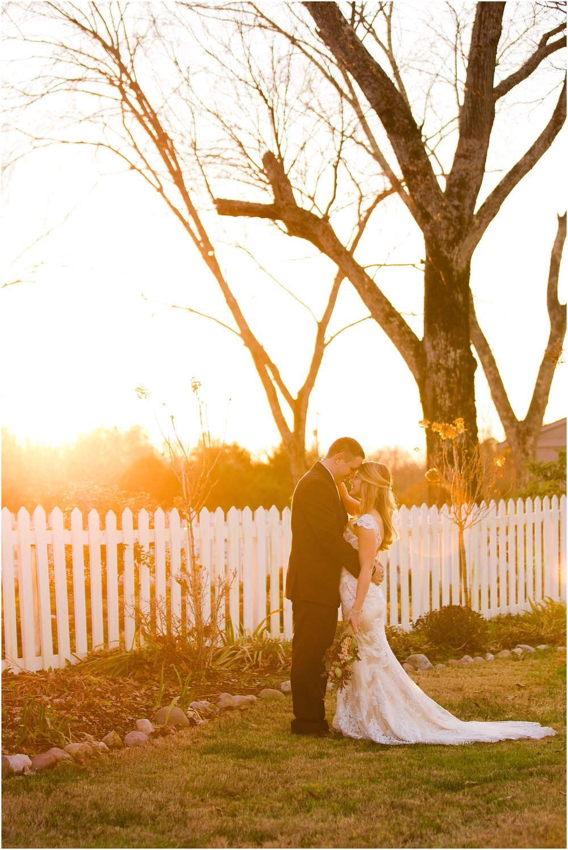 Amber Grove Wedding Photographer (17).jpg