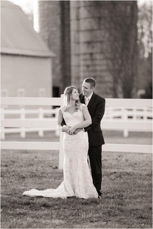 Amber Grove Wedding Photographer (18).jpg