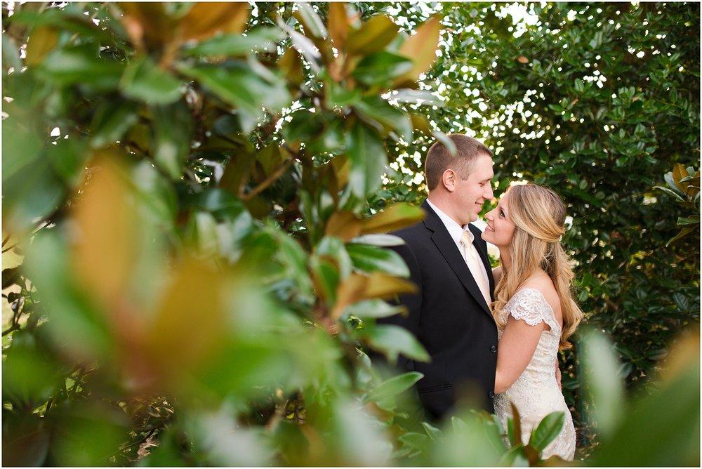 Amber Grove Wedding Photographer (19).jpg
