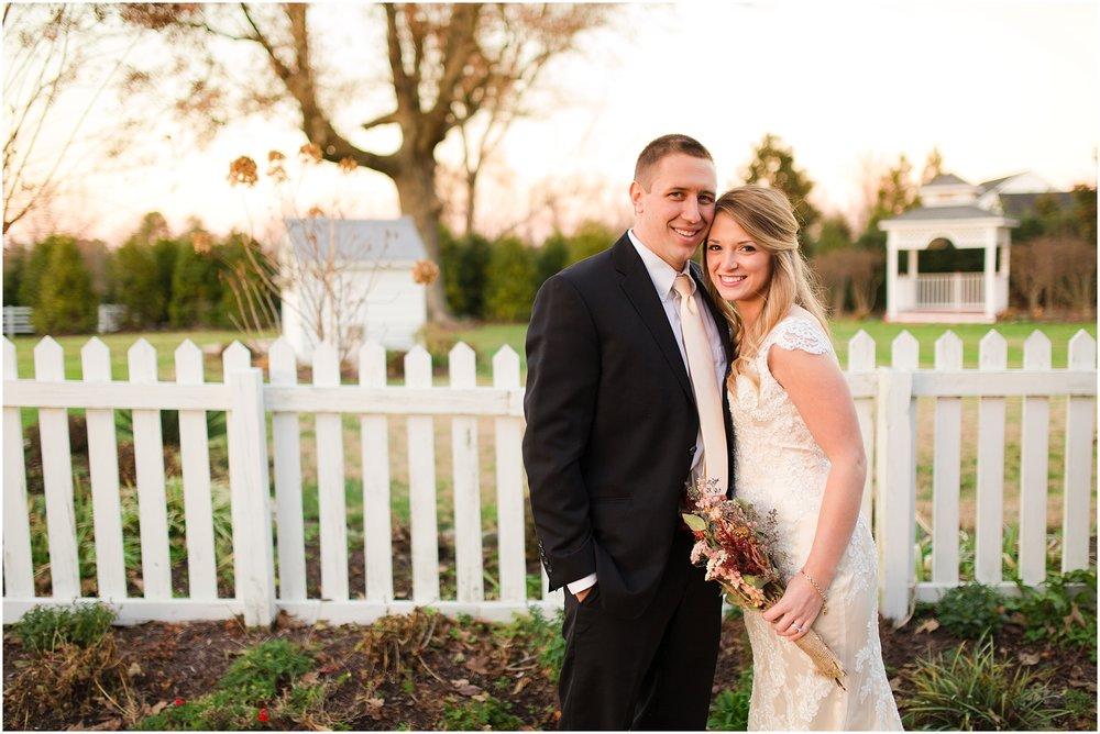 Amber Grove Wedding Photographer (22).jpg