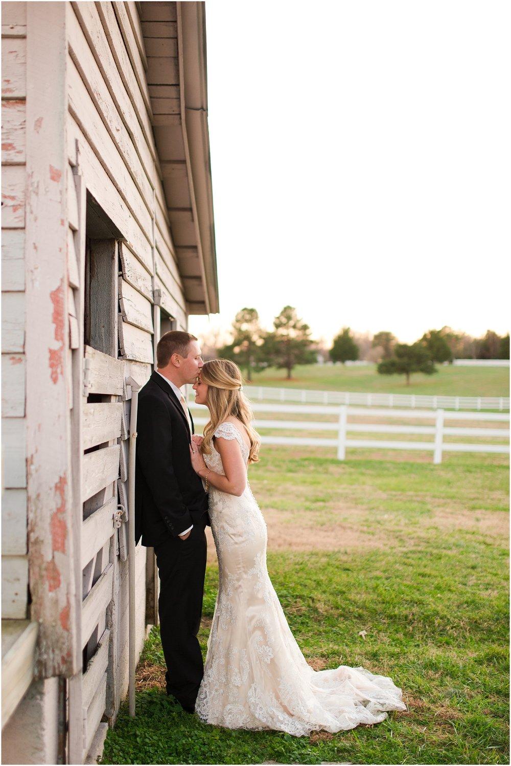 Amber Grove Wedding Photographer (25).jpg