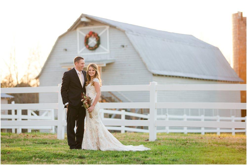Amber Grove Wedding Photographer (27).jpg