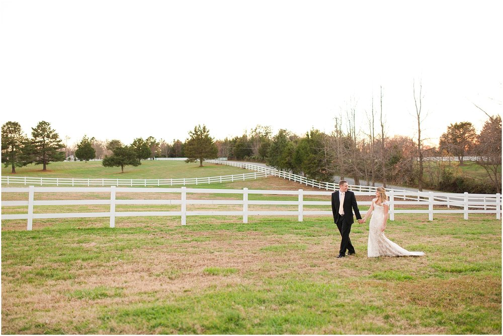 Amber Grove Wedding Photographer (26).jpg