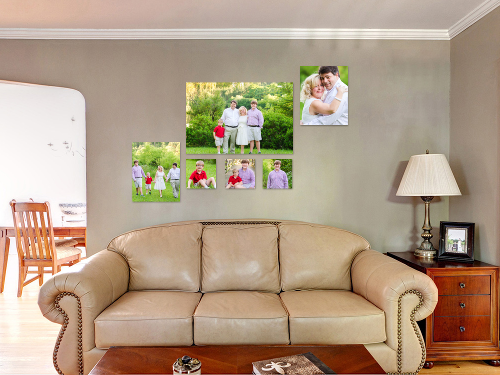 Wall Art Family Portraits.png