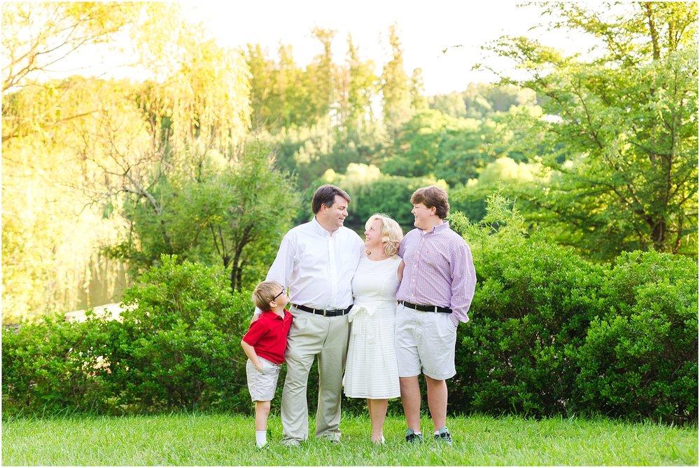 Midlothian Family Portraits (5).jpg
