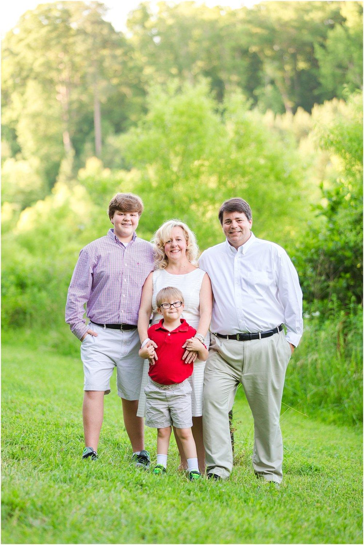 Midlothian Family Portraits (4).jpg