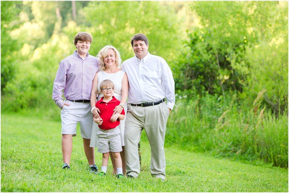 Midlothian Family Portraits (6).jpg