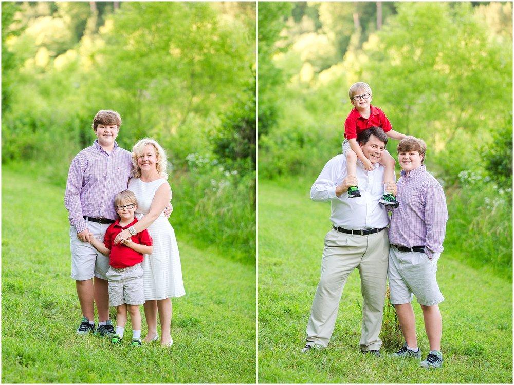 Midlothian Family Portraits (7).jpg