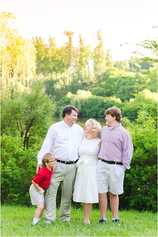 Midlothian Family Portraits (10).jpg
