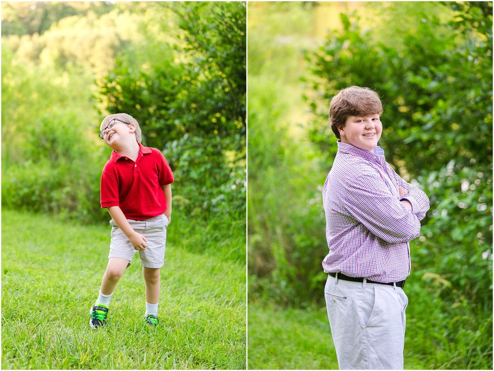 Midlothian Family Portraits (11).jpg
