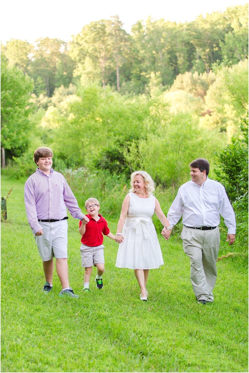 Midlothian Family Portraits (12).jpg