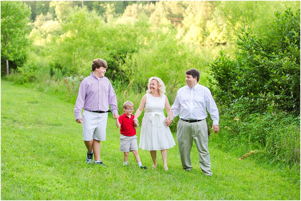 Midlothian Family Portraits (15).jpg
