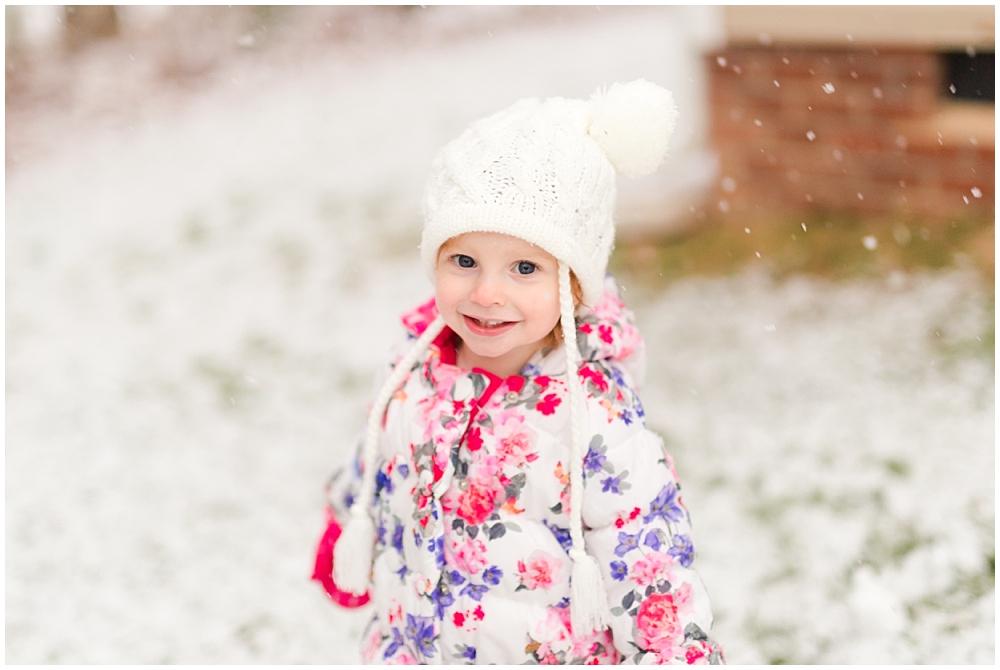 Snow_0006.jpg