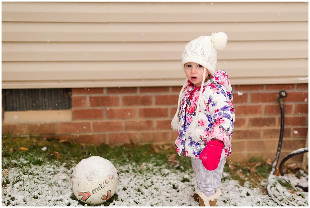 Snow_0002.jpg
